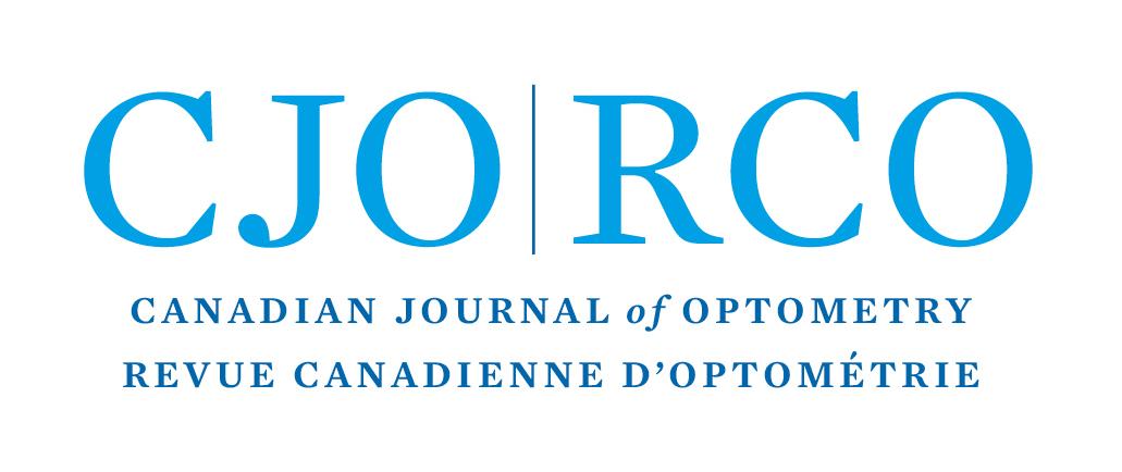 Screenshot of CJO logo