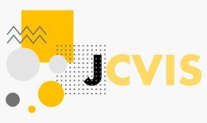 VSNL header image
